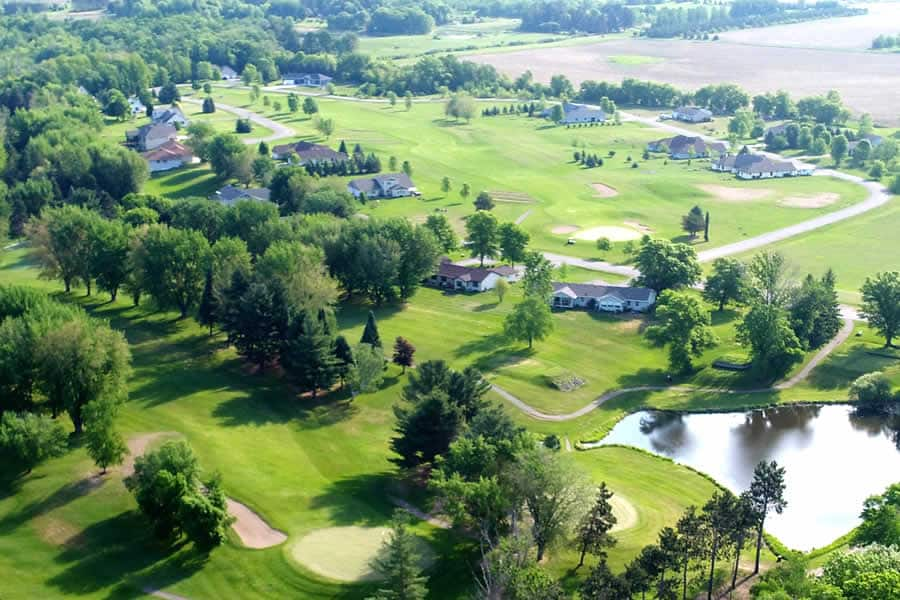 Highland-estate-golf-course