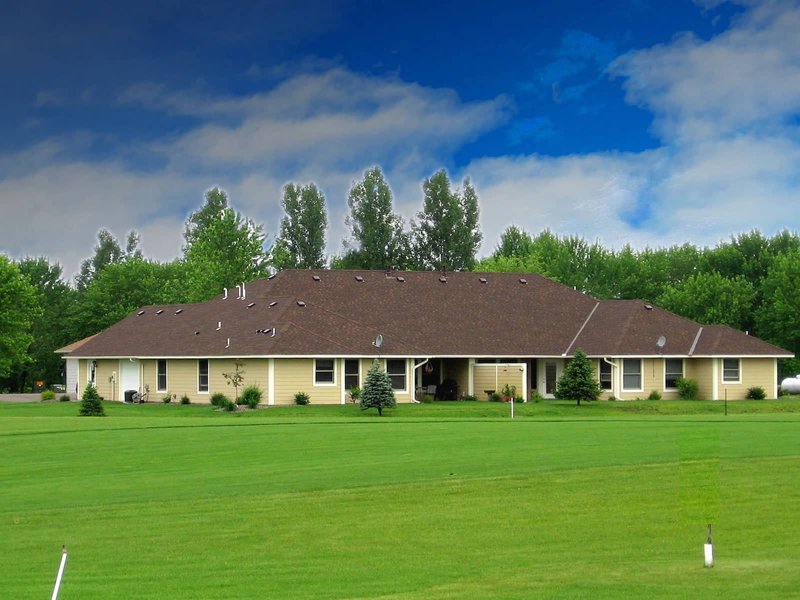 spring-brook-golf-course-homes
