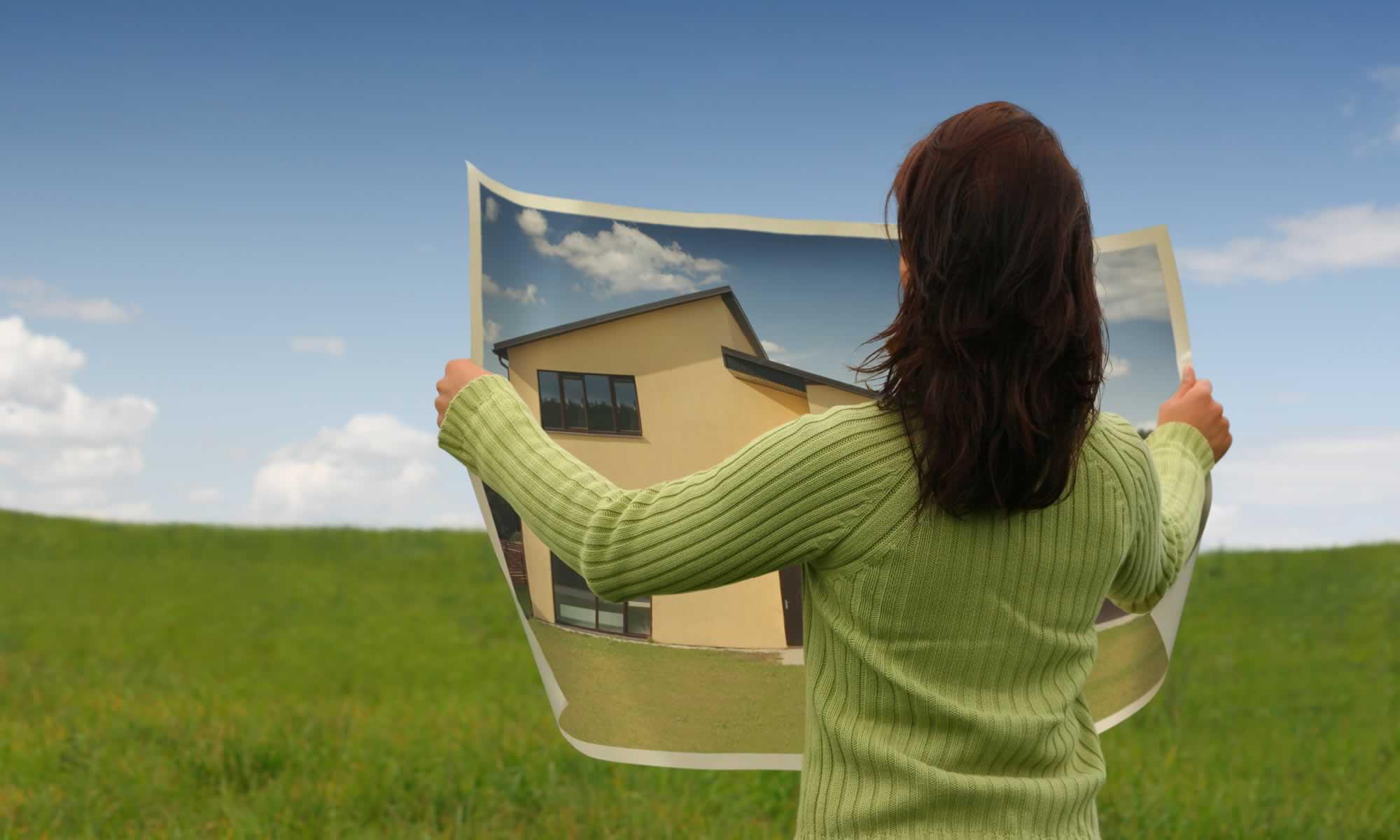 sherman-builders-residential