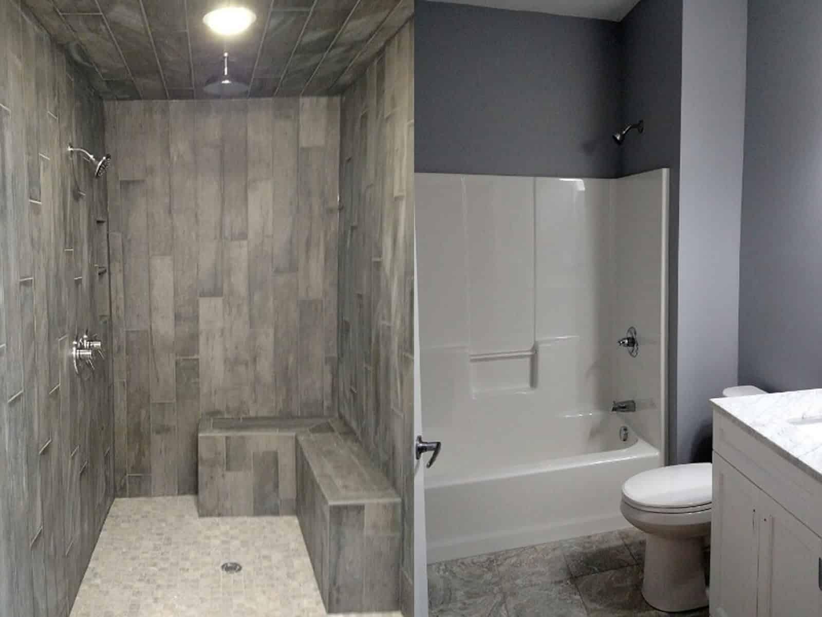 interior-options-upgrades