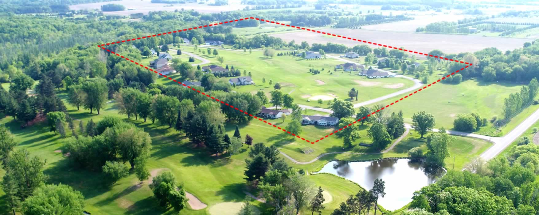 highland-golf-estates-mora-minnesota