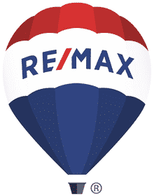sherman-realtor-remax