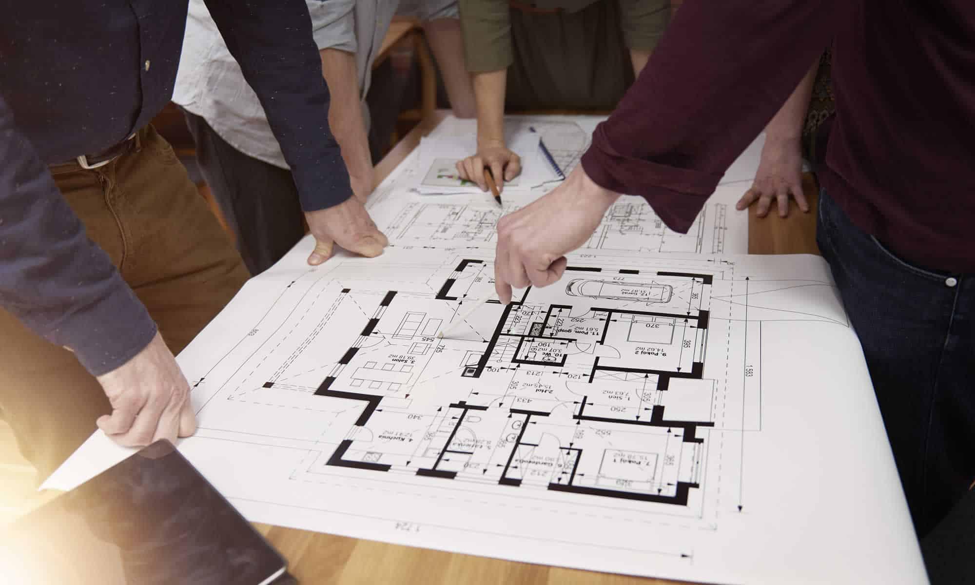 Sherman-Builders-custom-barndominiums